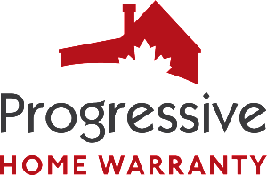Progressive_Home_Warranty_Logo